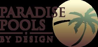 Paradise Pools By Design, Inc. | Altamonte Springs, FL 32714 ...