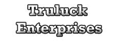 Truluck Enterprises, Inc.