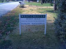 West Chester Design Build Llc West Chester Pa 19381 Homeadvisor