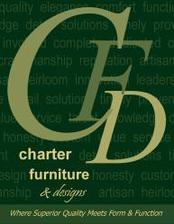 Charter Furniture U0026 Designs, Inc.
