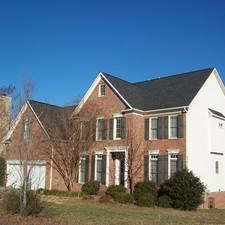 Evergreen Construction Solutions Inc Charlotte Nc