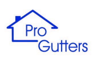 Elegant Pro Gutters With 123devis Pro