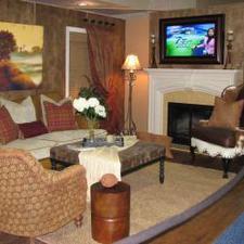 a 2 z interior fashions huntingdon valley pa 19006 homeadvisor
