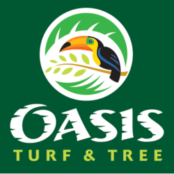Oasis Turf Amp Tree Inc Loveland Oh 45140 Homeadvisor
