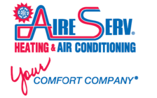 Aire Serv Of Northeast Indiana Fort Wayne In 46835 Homeadvisor