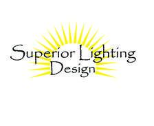 Superior Lighting Ideas