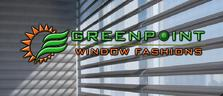 Greenpoint Blinds