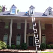 Phillips Painting Services Greensboro Nc 27401 Homeadvisor