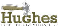 Hughes Home Improvements, LLC