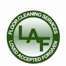 Laf Handyman Services 115 Mary Lane Warner Robins Ga 31088