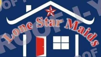 Lone Star Maids El Paso Tx 79996 Homeadvisor