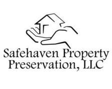 Safehaven Property Preservation Llc Dallas Ga 30132