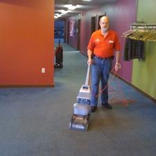 Psm Cleaning Warren Oh 44485