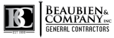 Beaubien & Company, Inc.