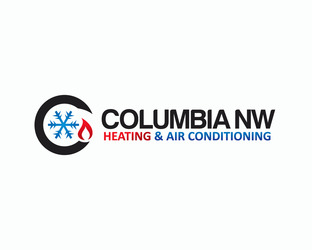Columbia Nw Heating Inc Scappoose Or 97056 Homeadvisor