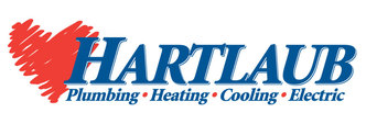 Image result for hartlaub plumbing