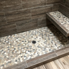 Flooring America Knoxville TN HomeAdvisor - Daltile knoxville