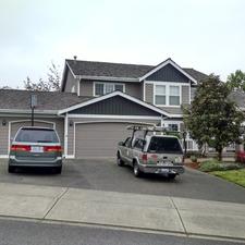 Fields Roof Service Inc Kent Wa 98032 Homeadvisor