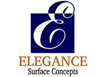 Elegance in Surface Concepts, LLC