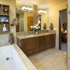 Fair Square Remodeling Llc Plymouth Mn 55441