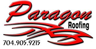 Paragon Roofing Huntersville Nc 28269 Homeadvisor