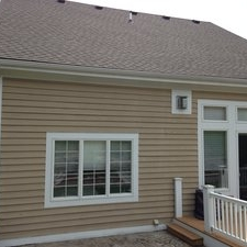 Exteriors of Lansing, Inc. | Lansing, MI 48910 - HomeAdvisor