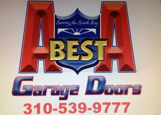 AA Best Garage Door