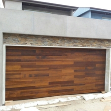 Aa best garage door torrance ca 90501 homeadvisor for Garage door repair torrance