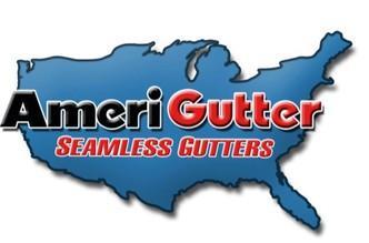 gutter cleaning ri