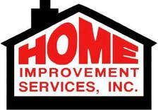 Home Improvement Services Inc