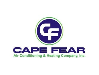 Cape Fear Electrical Services Inc Fayetteville Nc