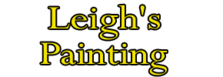 Leigh's Painting Contracting