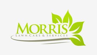 lawn services logos