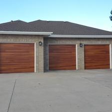 Photos. AAA Garage Doors ...