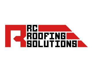 Rc Roofing Solutions Inc Edmond Ok 73034 Homeadvisor