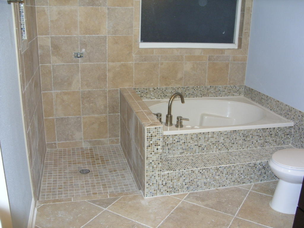 Remodel Bathroom Tub To Shower 5 best bathroom remodeling contractors - orlando fl | costs & reviews