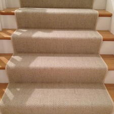 At Home Carpet Flooring Linden NJ HomeAdvisor - Daltile cranbury nj