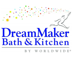 DreamMaker Bath & Kitchen | Newington, CT 06111 - HomeAdvisor
