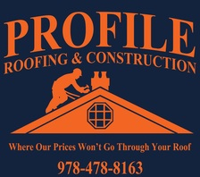 Profile Roofing & Construction