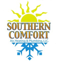Southern Comfort Air Heating And Plumbing Llc Oakland