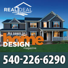 Real Deal Home Improvements