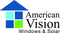 American Vision Windows   Mesa, AZ 85202 - HomeAdvisor