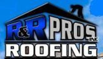 R Amp R Pros Inc Buffalo Ny 14217 Homeadvisor