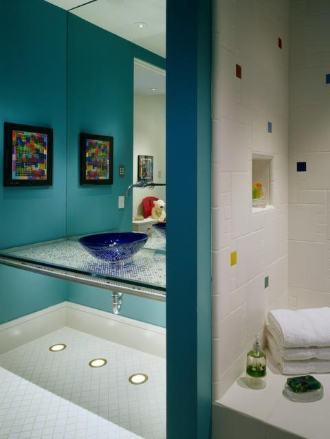 Bathroom Remodel Costs Average Cost Estimates HomeAdvisor - Average cost of full bathroom remodel