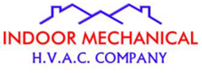 Indoor Mechanical Service, LLC