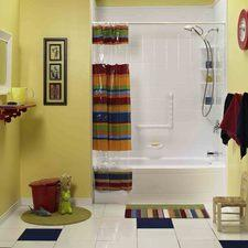 Bath Fitter Kent Wa 98032 Homeadvisor