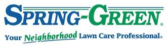 Spring Green Lawn Care Vineland Nj 08362 Homeadvisor