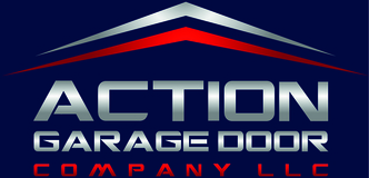 Action Garage Door Company, LLC
