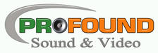 Profound Sound and Video, LLC
