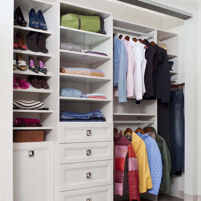 30 Easy Ways Of Your Home Organization: 20 Extremely Simple Ways To Organize Your Home